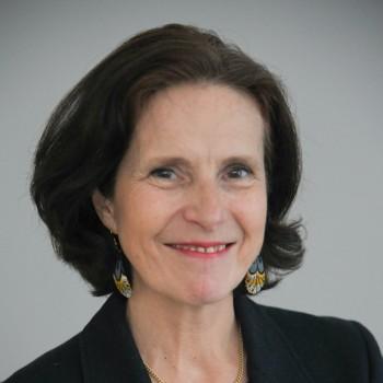 Marie Morlet